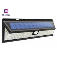Wholesale Waterproof Solar Powered Yard Lights Outdoor Garden 20/34/54/66/90 LED 2835 from china suppliers
