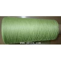 Wholesale wool blended yarn from china suppliers