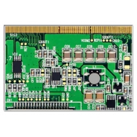 Wholesale Engraving Machine Control Board Prototype PCBA and Manufacture from china suppliers