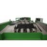 Automatic Valve Paper Bag Making Machine Flexo Printing Energy Saving for sale