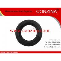Wholesale Oil seal for Hyundai Tucson OEM: 22443-23000 conzina brand from china suppliers