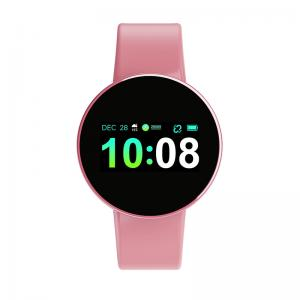 Wholesale Bluetooth 5.0 Dual USB Charger 3ATM IP68 Waterproof Smart Watch from china suppliers