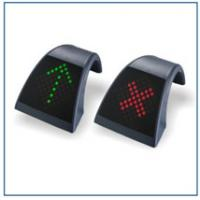 Wholesale Elevator parts /Elevator indicator from China RH-DZ -07 from china suppliers