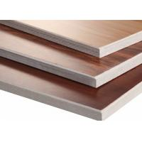 Wholesale Lightweight Wood Look Fiber Cement Siding Panels , Fibrous Cement Sheeting Perforated from china suppliers