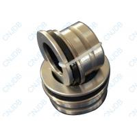 Wholesale CNJDB Needle Combined Axial Radial  Bearings NKXR17 with TS16949 from china suppliers