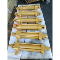 Buy cheap 4T7819 cylinder Caterpillar from wholesalers