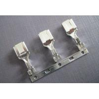 Wholesale OEM Transformers Terminal Vehicle Automation Connectors Square from china suppliers
