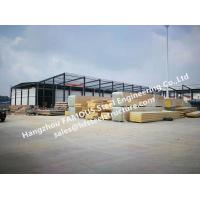 China Fresh Cold Storage Room Walk in Freezer With Good Heat Insulation Assembled on sale