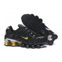 Wholesale Men Nike Shox TL CLR3829 Nike Sneakers online discount Nike shoes www.apollo-mall.com for  Men from china suppliers