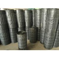 4x4 Welded Metal Wire Mesh for sale