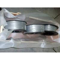Wholesale high purity 99.95% hafnium metals wires for hotsale from china suppliers