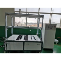Wholesale ISO 11199-2 Mobility Aids Fatigue Testing Machine With Double Rollers from china suppliers