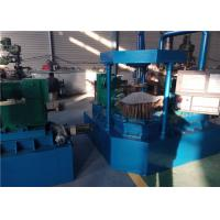 Wholesale 60MM 3000MM LR Pipe Fitting Beveling Machine from china suppliers