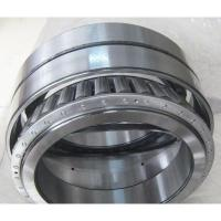 Best XLB Brand Tapered Roller Bearing for low Tax American Market wholesale