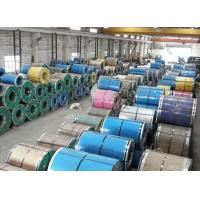 Best DIN , EN prepainted steel coil / Hot Rolled ss coils 10mm 20mm 5mm thickness wholesale