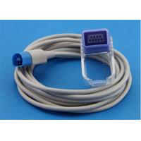 Wholesale Medical Nellcor Spo2 Extension Cable, 989803148221 Philips Nellcor Spo2 Cable from china suppliers