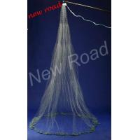 Wholesale American Style Cast Net from china suppliers