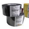 FC3 Type Black Color 30mm*122m Hot Foil Ribbon for sale