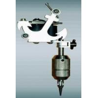 Wholesale The Lance Type of Tattoo Machine from china suppliers