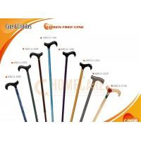 Wholesale Carbon Fiber Cane from china suppliers