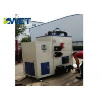 Wholesale Reliable Small Biomass Generator , Small Biomass Boiler With Energy Saver from china suppliers