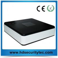New products 4Ch 5MP 3MP 1080P onvif p2p network dvr,4K HDMI H.265 NVR CCTV Video Recorder