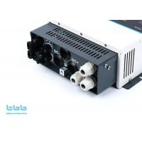 China CH Series Power Inverter Charger High Effciency With Built In MC4 Terminal for sale