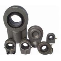 Wholesale Rod end for hydraulic components bearing for hydraulic cylinder from china suppliers