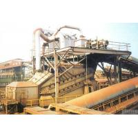 Energy-saving Cold Mine Screen For Sale