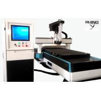 Wholesale CNC Router Engraver 12 Pieces NK260 Program Automatic Linear Tool Changer Type from china suppliers