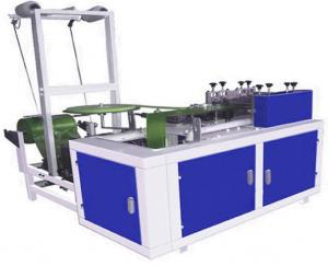 Wholesale Automatic Hand Brake Lever Car Shift Gear Cover Making Machine from china suppliers