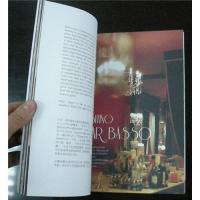 Wholesale Perfect Binding Book,Art Book Printing Service from china suppliers