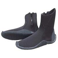 Wholesale neoprene diving shoes from china suppliers