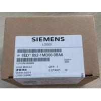Wholesale Siemens  PLC 6ES77910 from china suppliers