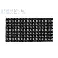2000cd Brightness P5 Led Module Display For Stage 320 X 160mm