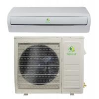 Wholesale Electrical 18000 BTU Split Air Conditioner With Error Code 1.5 TONS Weight from china suppliers