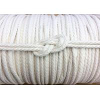 """Wholesale NEW 7/16"""" (11.5mm) x 31' Double Braid Static line Climbing Rope from china suppliers"""