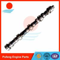 Wholesale MITSUBISHI camshaft 4D34 OEM ME013677 for FUSO CANTER Mitsubishi Rosa model 2008 from china suppliers