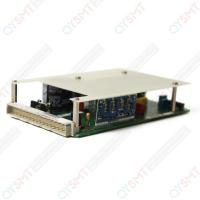 Wholesale SIEMENS-PL-EA-03012565-015 from china suppliers