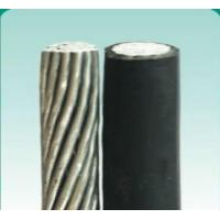 Wholesale Aerial Bunched Cables for Duplex(ABC cable) from china suppliers