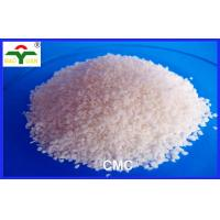 Wholesale High Viscosity CMC for FOOD & DAIRY CMC binder Powder or Granular from china suppliers