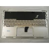 Wholesale Macbook Unibody A1370 Tablet Repair Parts 11 inch Keyboard With TopCase housing from china suppliers