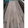 Buy cheap Flake Quartered White Oak Veneer Natural Wood Veneers from wholesalers
