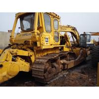 China Original USA Used CAT D8K Crawler Dozer with ripper for sale on sale