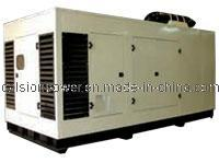 Wholesale 1500kw Standby Silent Diesel Generator (CE1875MS) from china suppliers