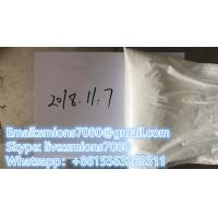 Wholesale Strong Drug Research Chemicals Powder Cas 52170-72-6 Etizolam Etizola Etizest Material from china suppliers