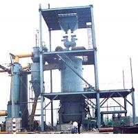 Wholesale Coal gas generator with high efficiency from china suppliers