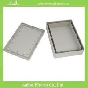 235x165x45mm plastic enclosures electronics project enclosures manufacturer