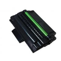 Wholesale BK Color Dell Toner Cartridge from china suppliers
