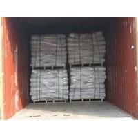China White Powder Sodium aluminate 80% For Textile / Detergent / Metal Surface Treatment for sale